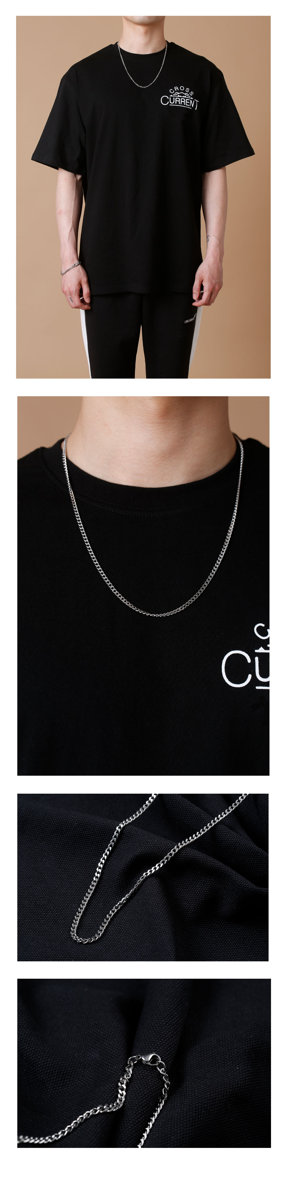 #crct00010-CCT-Chain-Necklace950.jpg