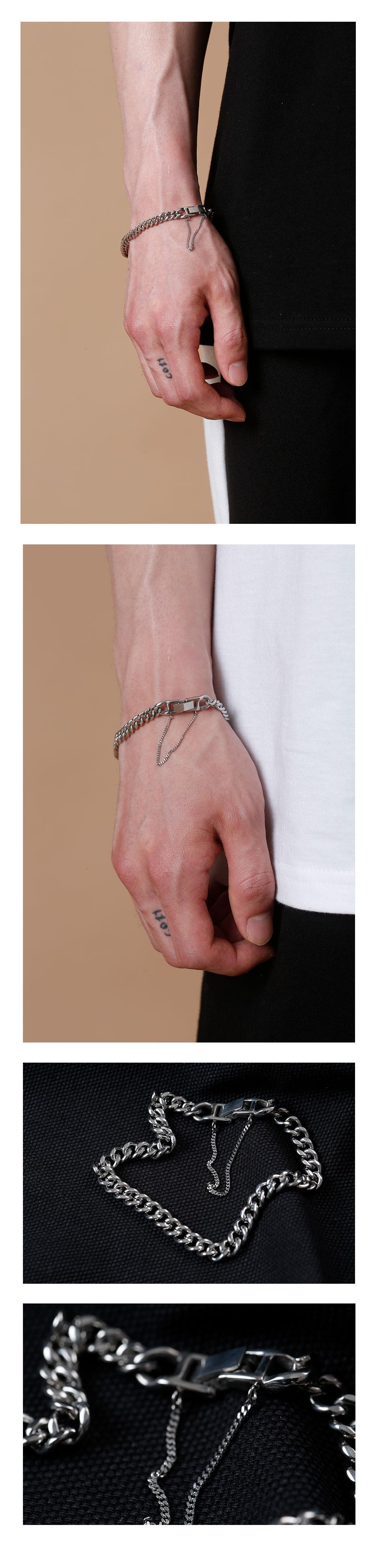 #crct00011-CCT-Chain-Bracelet950.jpg