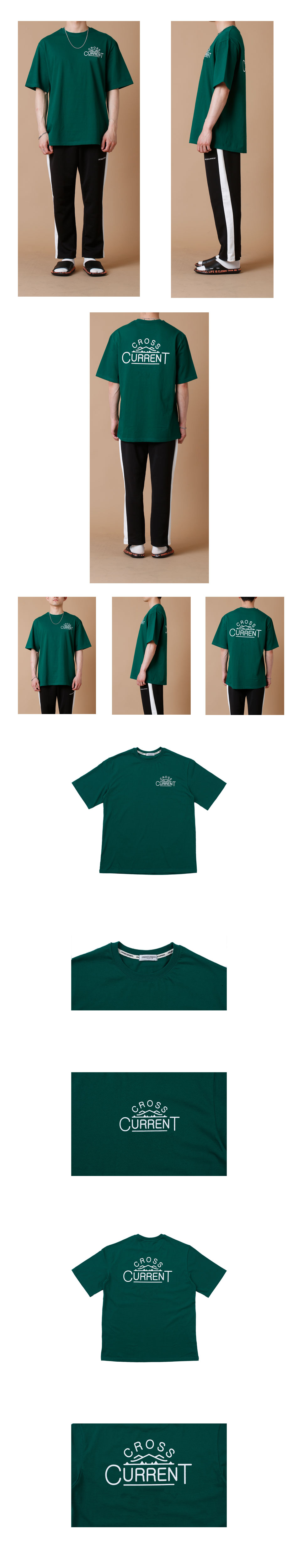 #crct00001-CCT-Mountain-Short-Sleeve-그린950.jpg