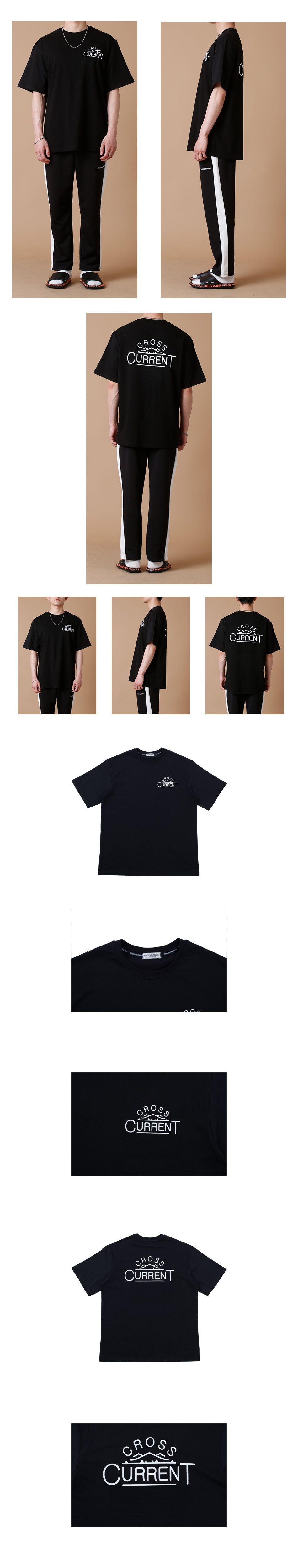 #crct00001-CCT-Mountain-Short-Sleeve-블랙950.jpg