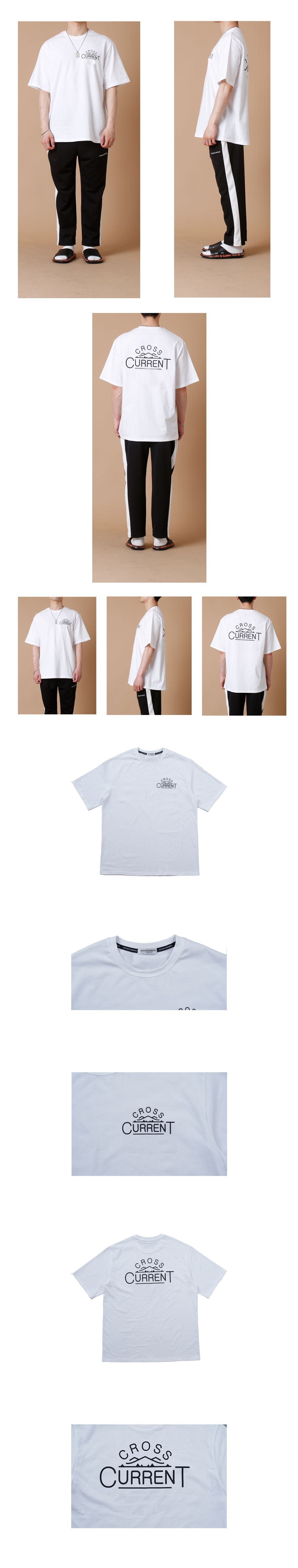 #crct00001-CCT-Mountain-Short-Sleeve-화이트950.jpg
