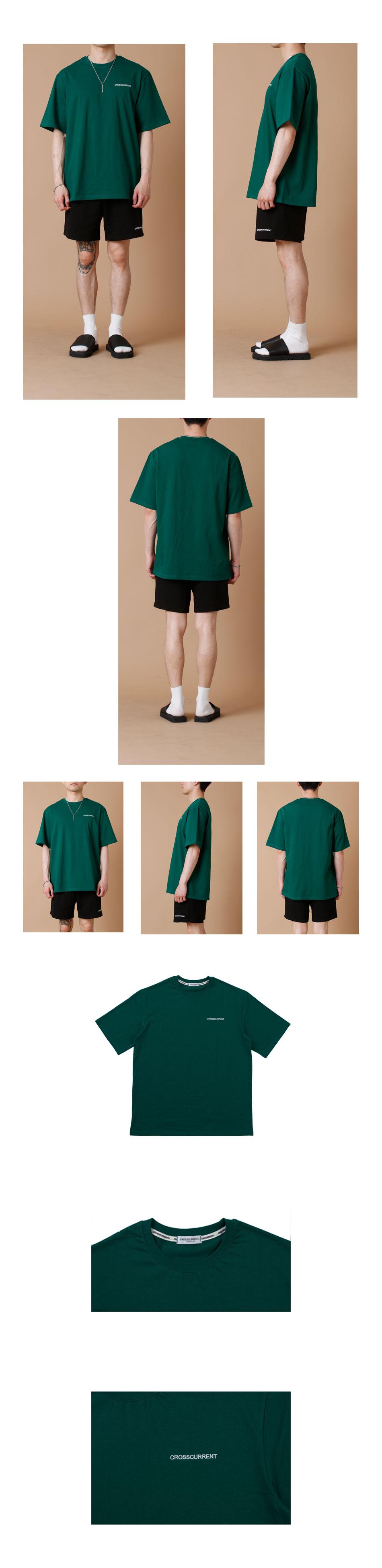 #crct00002-CCT-Small-Logo-Short-Sleeve-그린950.jpg