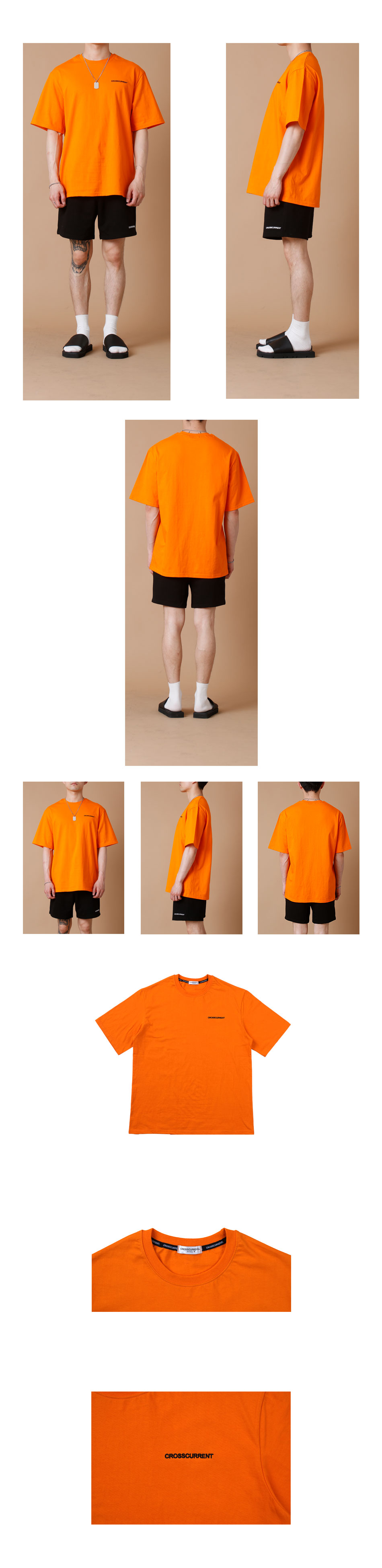 #crct00002-CCT-Small-Logo-Short-Sleeve-오렌지950.jpg