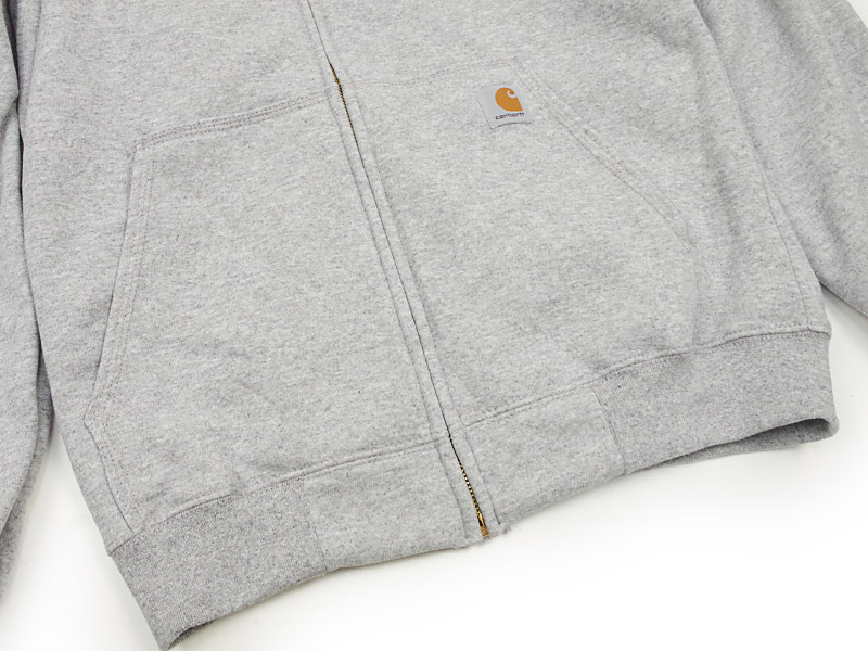 k122 heather grey_3.jpg
