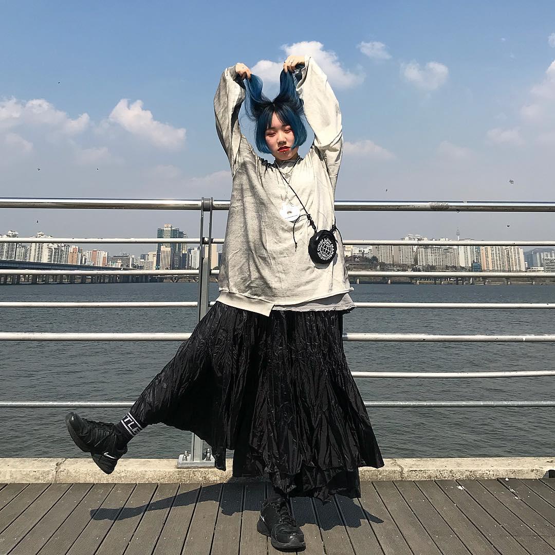 minori_fujikawa_56994173_131244158017130_4045887123874372880_n.jpg