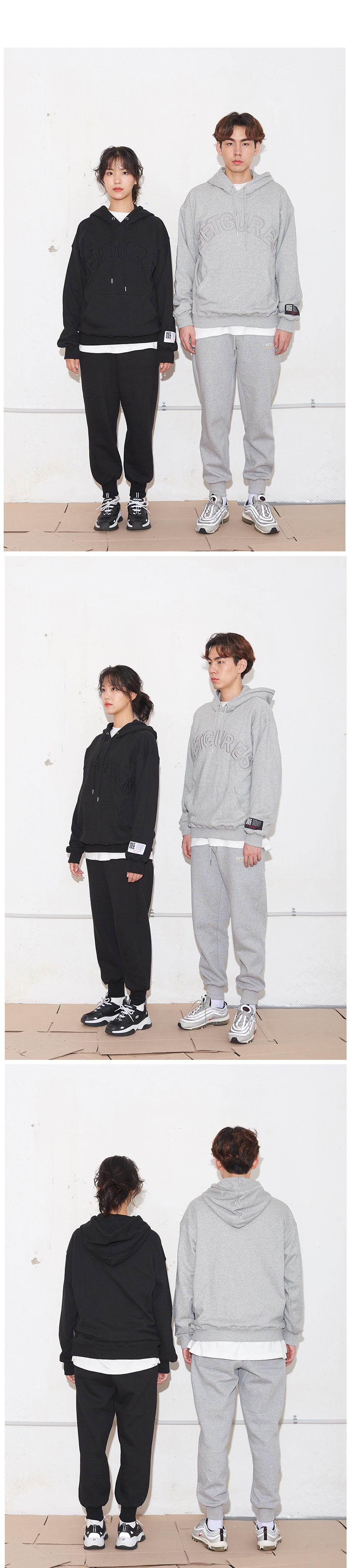 1레터링-엠보자수-후드-맨투맨-검정-_03.jpg