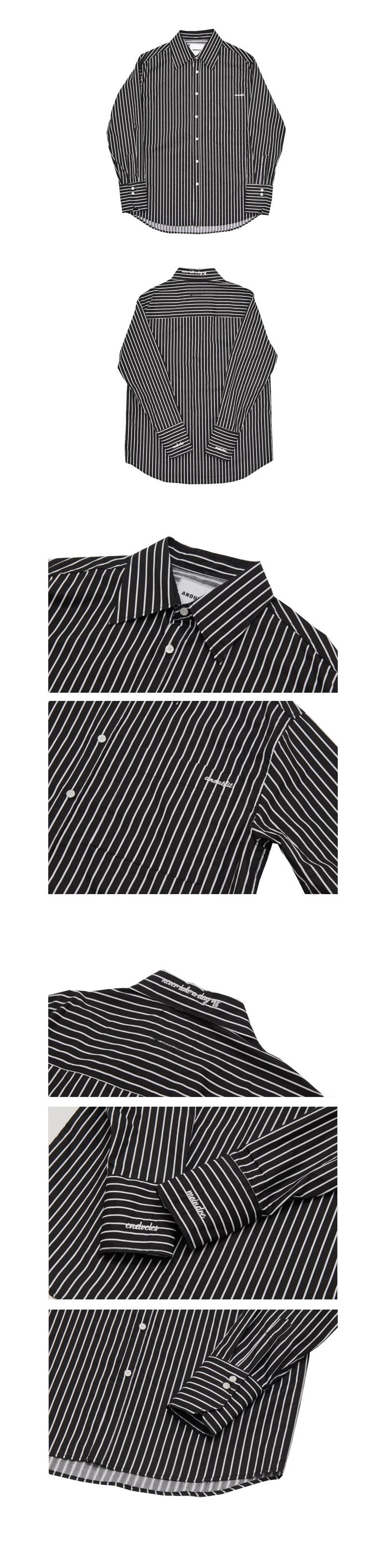 29_BLACK_DETAIL.jpg
