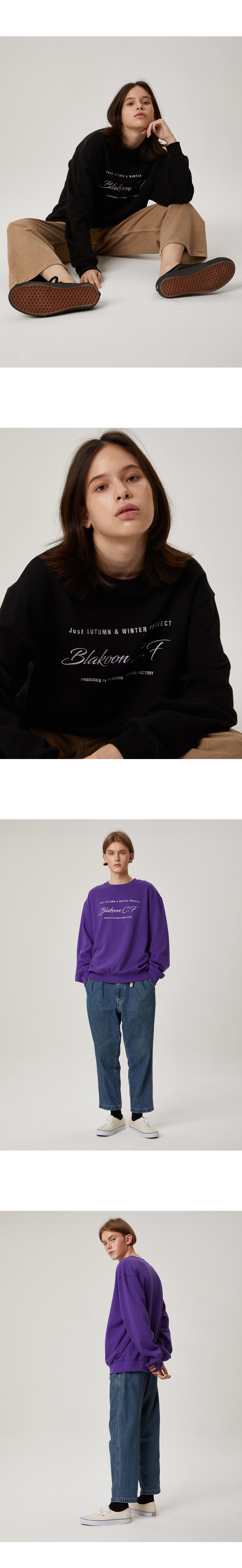 HANDWRITING-NEEDLEWORK-SWEATSHIRTS_02.jpg