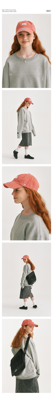 IZRO CAP - PINK.jpg