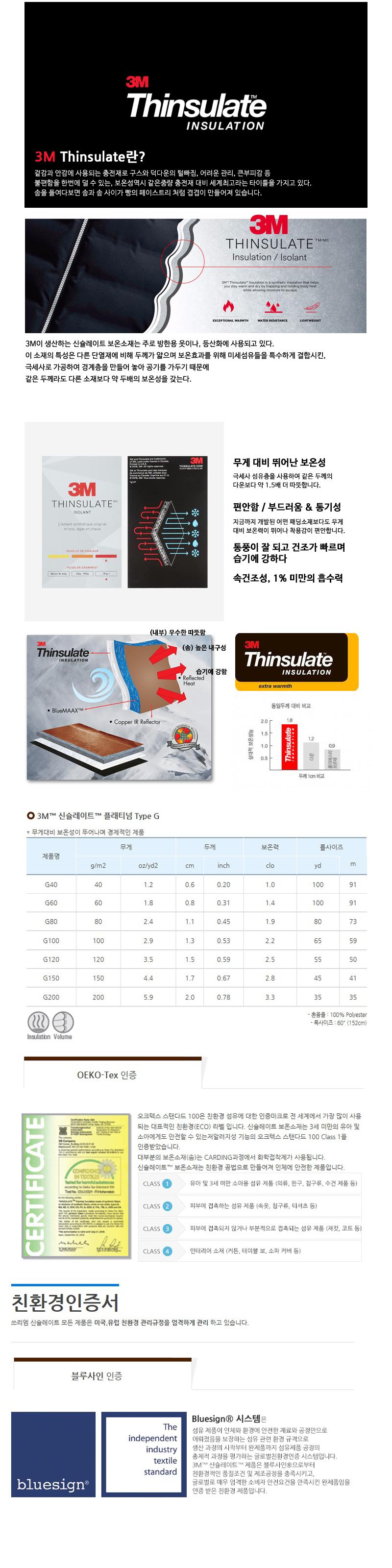 3M_thinsulate_top.jpg