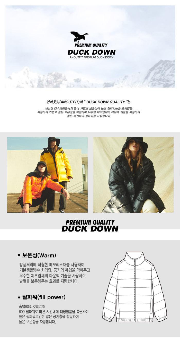 duckdown_top.jpg