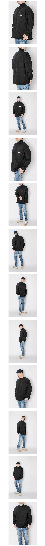 blackmodel.jpg