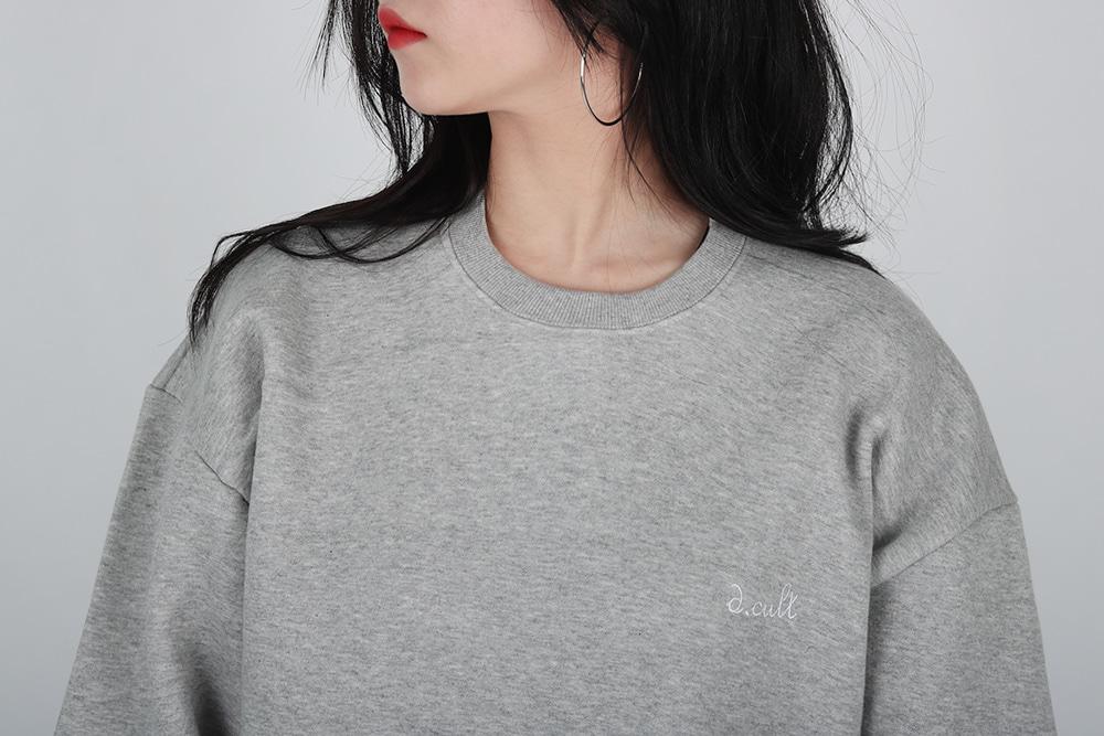 1_shop1_002112.jpg