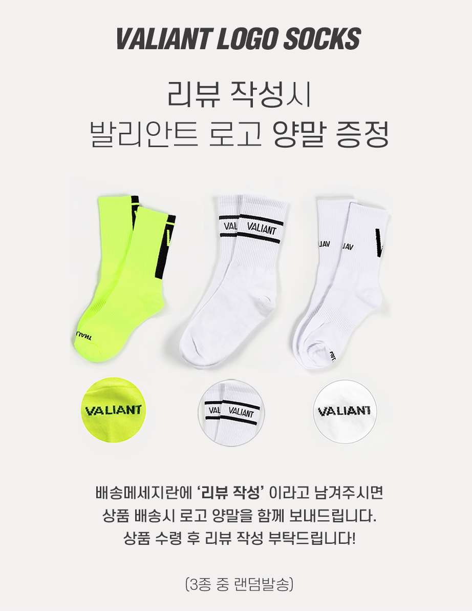 valiant socks_리뷰증정품.jpg