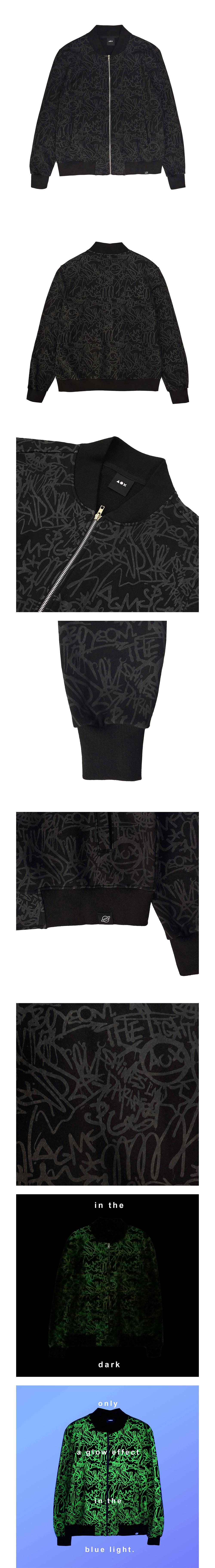 graffitibomberjacket-2_162753.jpg