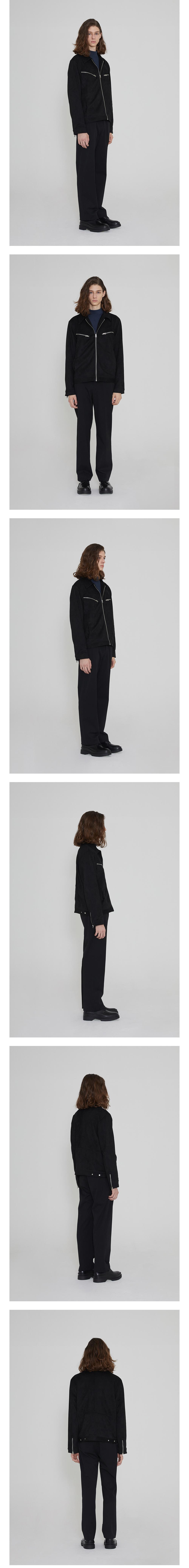 자켓3번검정.jpg