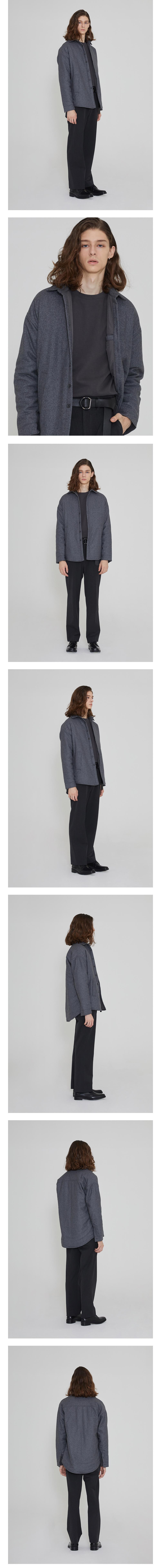 셔츠자켓-그레이1.jpg
