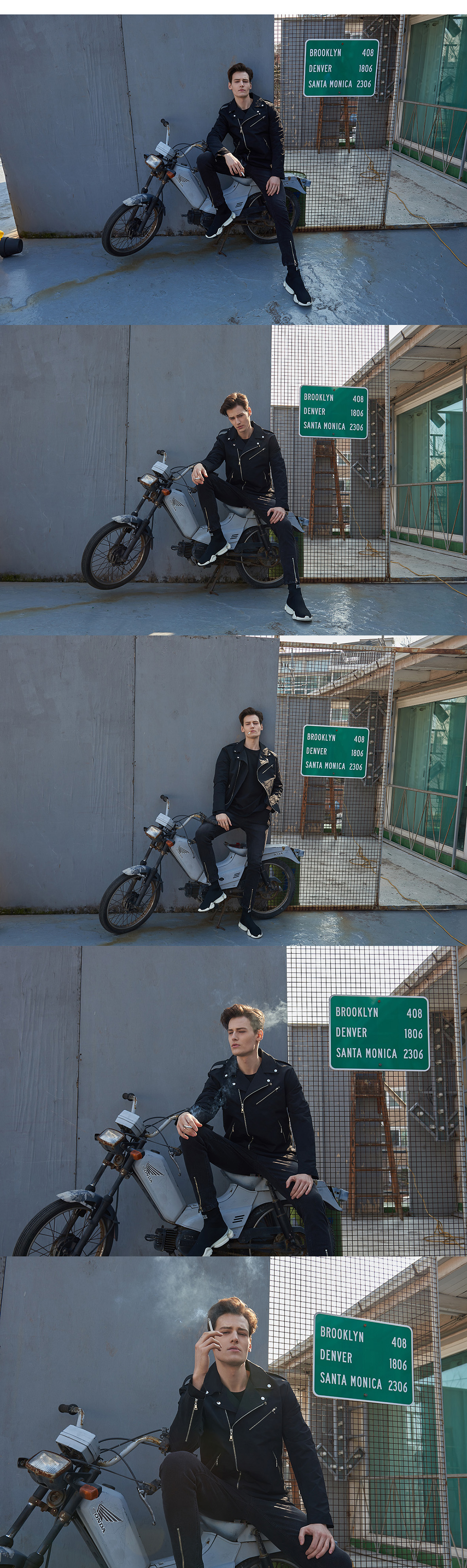 rider_black_detail_2.jpg