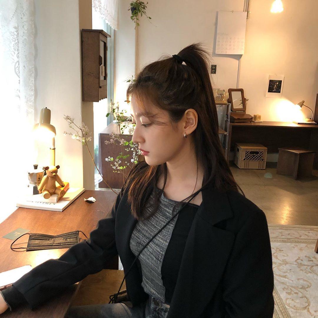 김새론_378017 (2).jpg