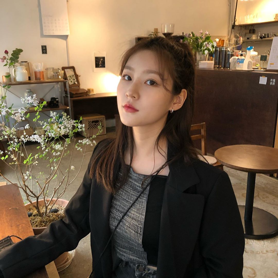 김새론_378017 (3).jpg