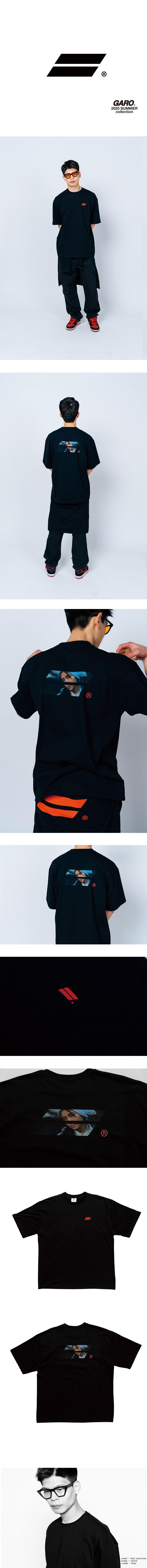 2020ss상세페이지(뻐꾸기-티셔츠).jpg