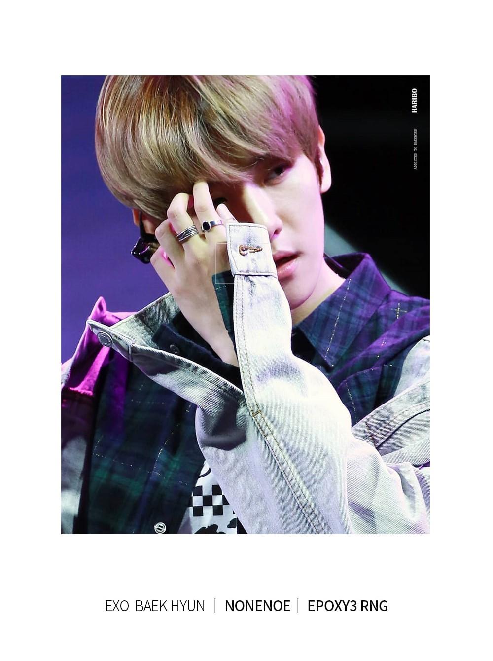 254810_EXO BAEK HYUN.jpg
