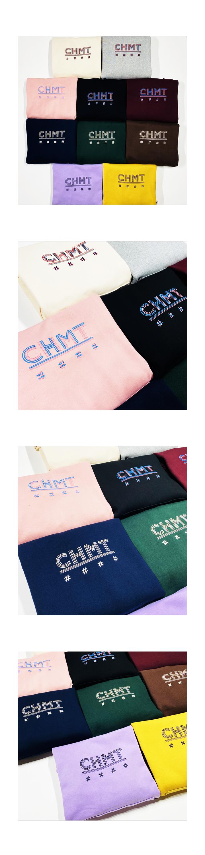 1-CHMT 메인 - 복사본.png