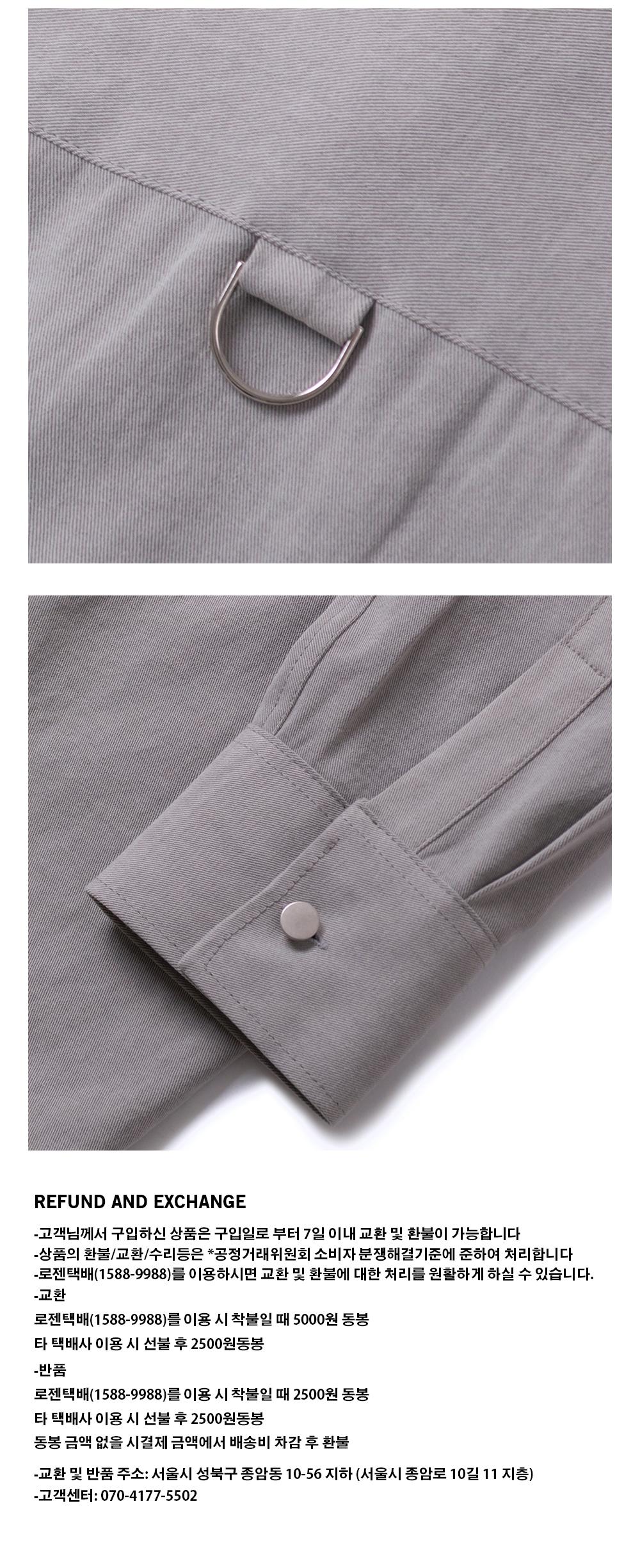 피그먼트오버셔츠자켓 그레이4.jpg
