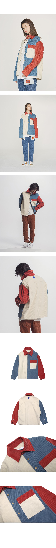 11's Corduroy Mix Shirts-Jacket _ivory1000p.jpg