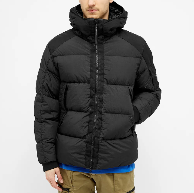 09CMOW061A-005783M BLACK2.png