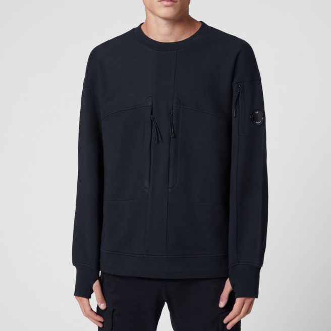09CMSS007A-005086W BLACK6.png