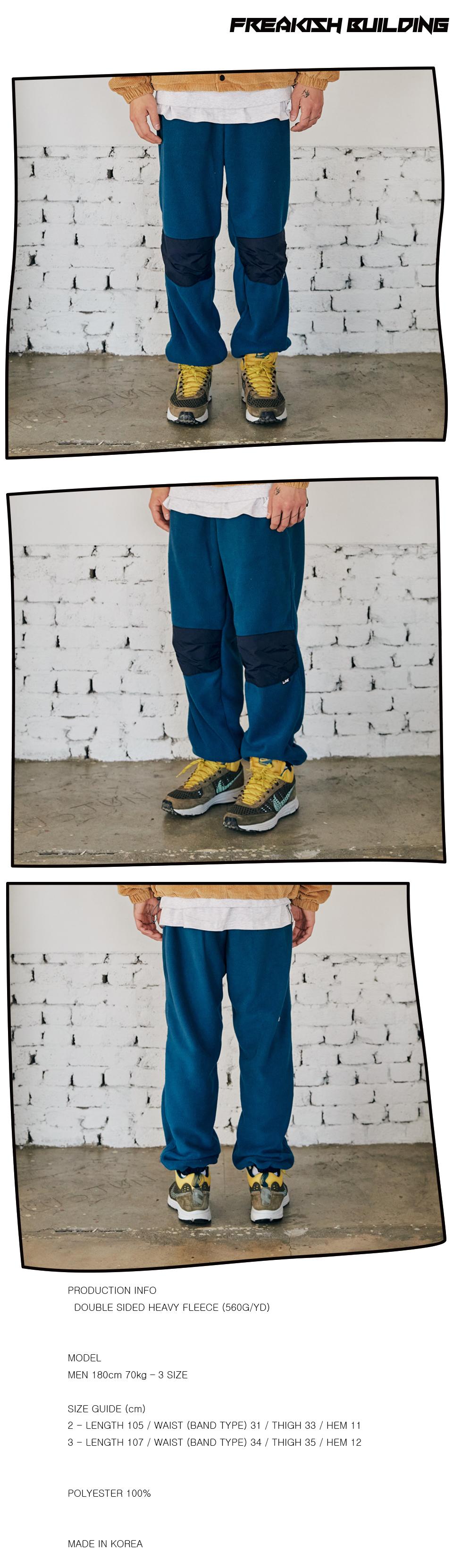 #24 TODDLE FLEECE LONG PANTS (NAVY) 02.jpg