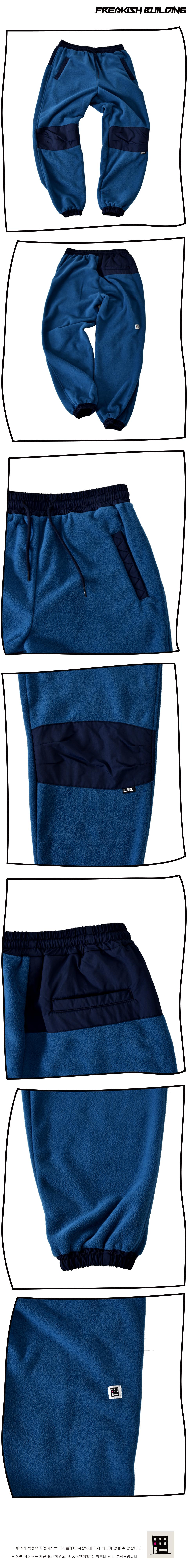 #24 TODDLE FLEECE LONG PANTS (NAVY) 03.jpg