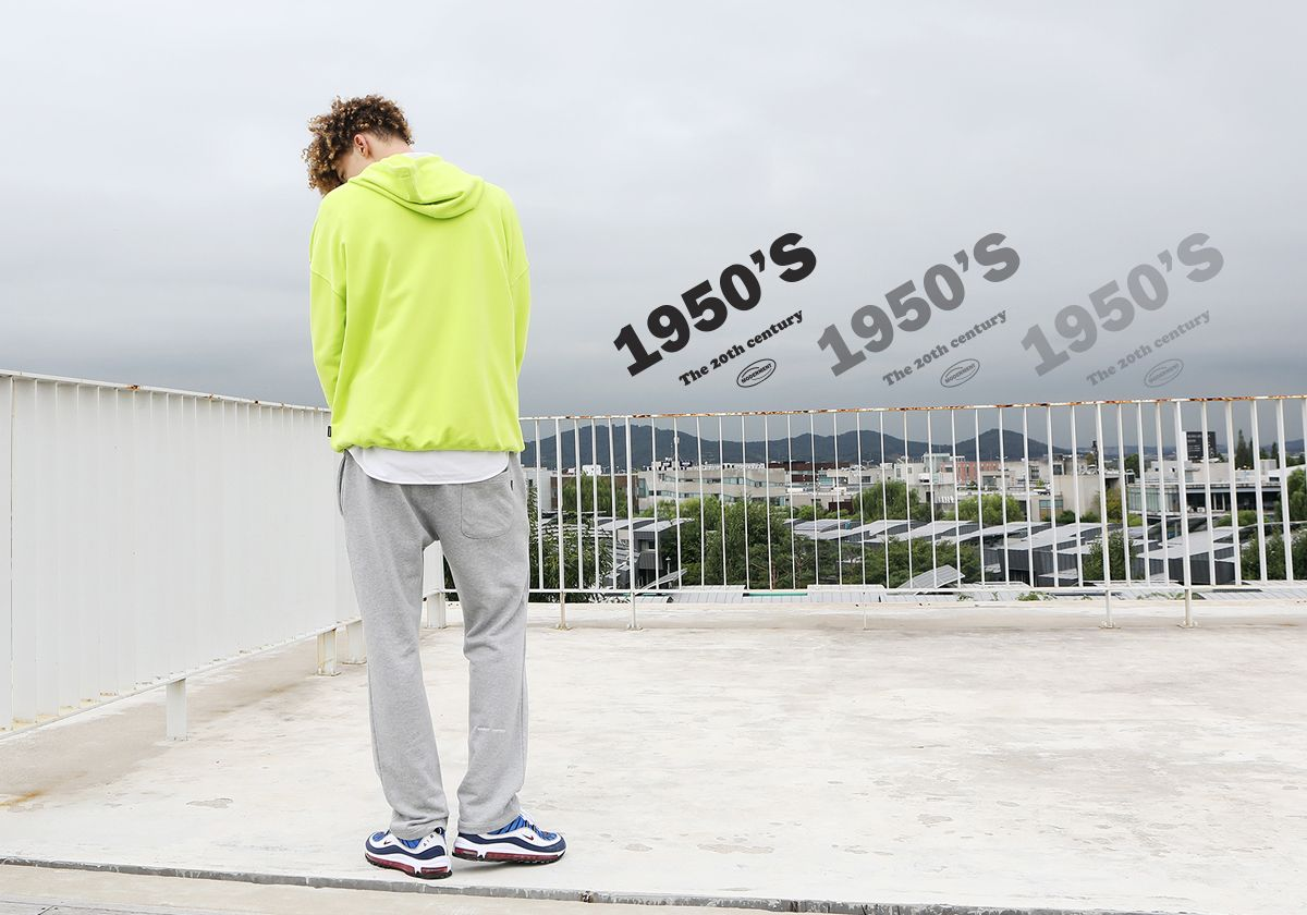 8b8992b8b8198fa756f89873371a8652628d00aa_125053.jpg