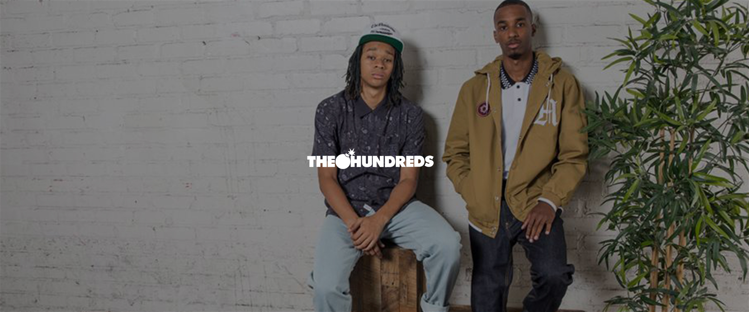 the hundreds.jpg