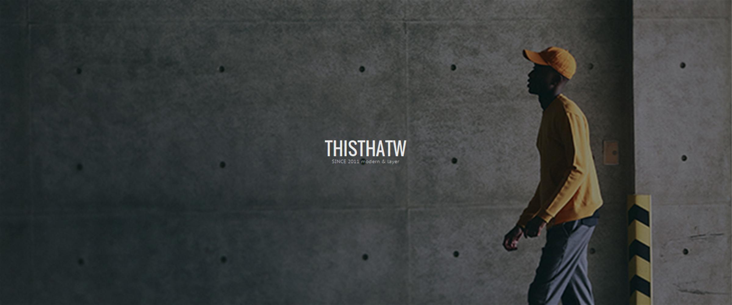 thisisthatw.jpg