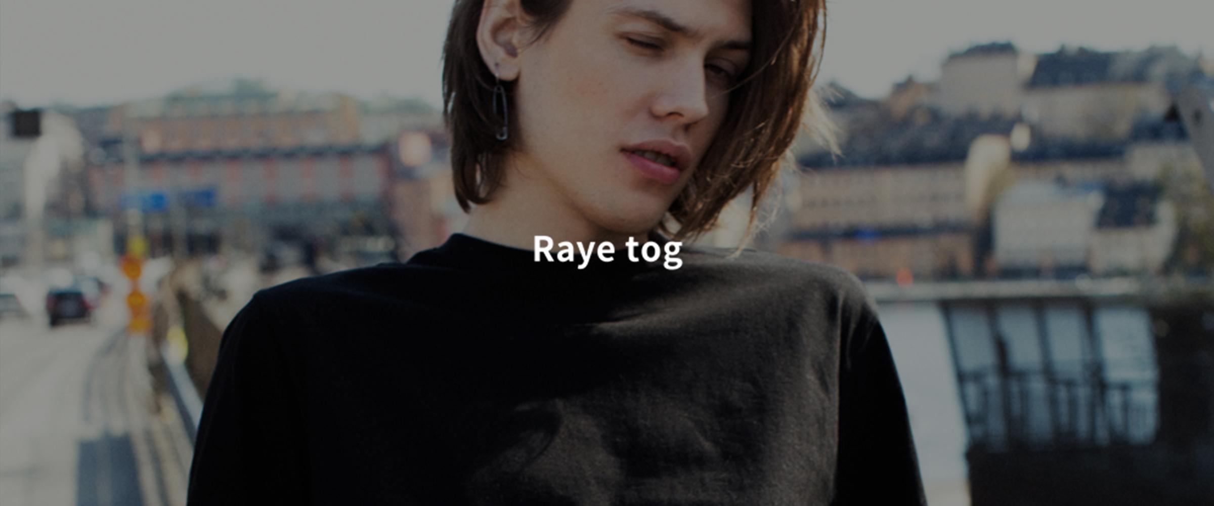 ray tog.jpg