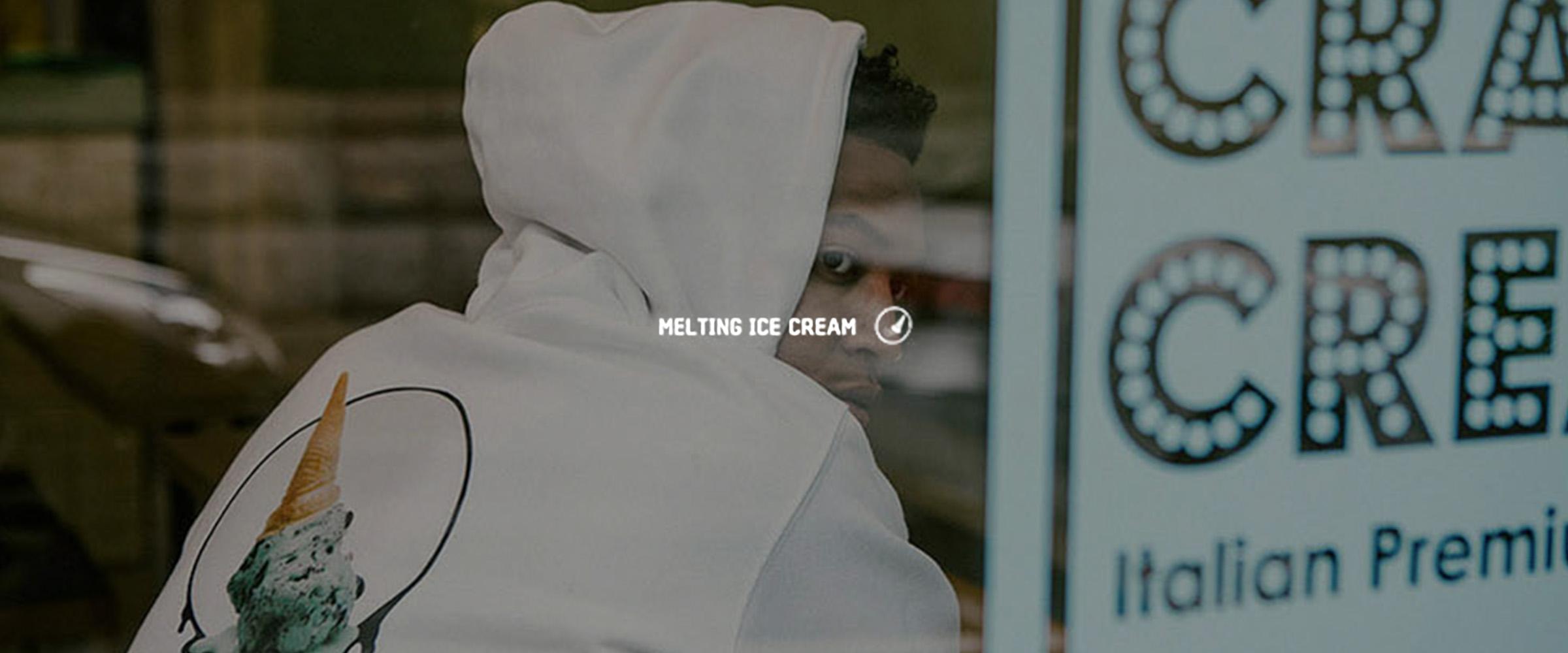 melting icecream.jpg