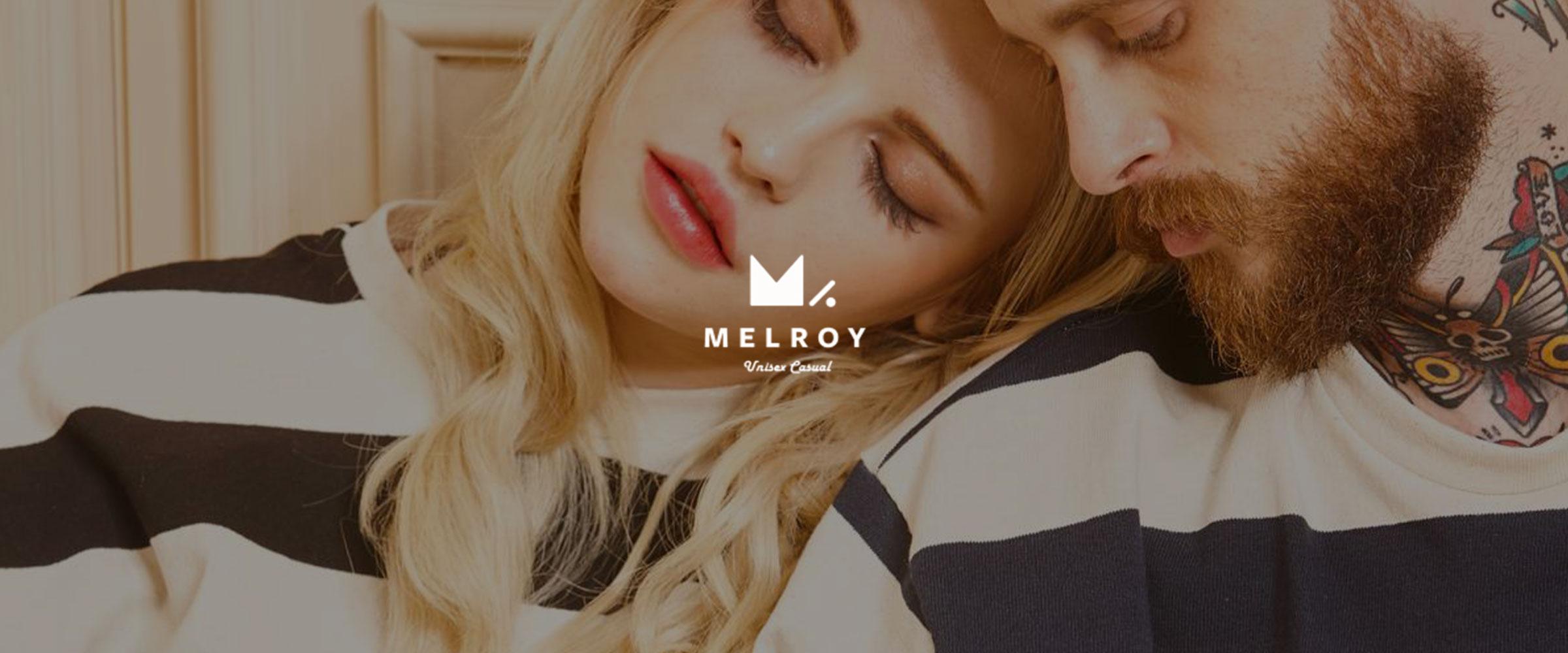 merloy.jpg